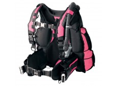 Cressi Air Travel Lady BCD Denge Yeleği