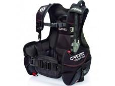 Cressi Start Pro BCD Denge Yeleği