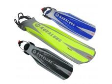 Aqualung Blades Dalış Paleti (Açık)