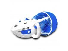 Yamaha Sea Scooter Explorer (Çocuklar İçin)