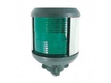 TMC Seyir Feneri Büyük Sancak (12-20mt)