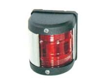 TMC Seyir Feneri İskele (6-12mt)