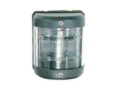 TMC Seyir Feneri Pupa (6-12mt)