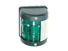 TMC Seyir Feneri Sancak (6-12mt)