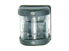 TMC Seyir Feneri Silyon (6-12mt)