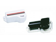 TMC Silecek Motoru Braketli 12V