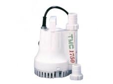 TMC Sintine Pompası 1000GPH / 12V