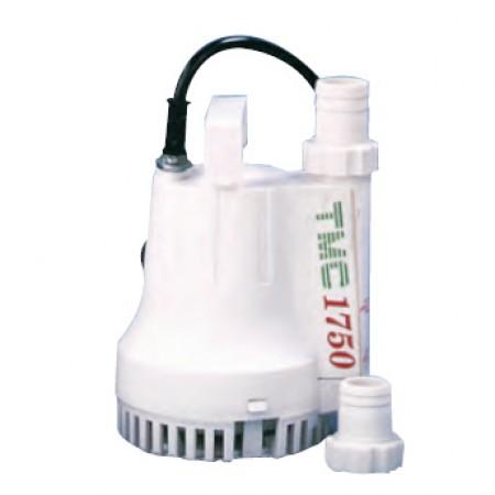 TMC Sintine Pompası 2500GPH / 12V