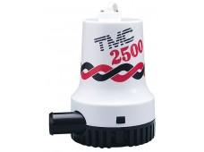 TMC Sintine Pompası T 20 Serisi / 2500GPH / 24V