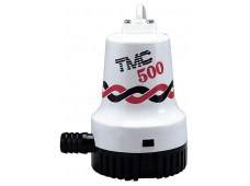 TMC Sintine Pompası T 20 Serisi / 500GPH / 12V