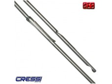Cressi İnox Shaft 6.00mm Şiş