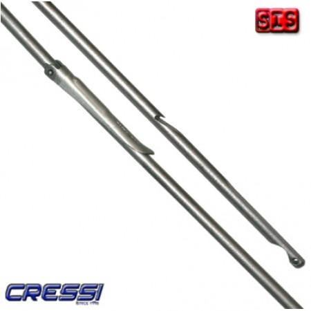 Cressi İnox Shaft 6.00mm Şiş