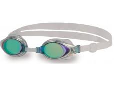 Speedo Mariner Mirror Junior Gözlük / Mavi