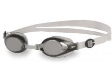 Speedo Mariner Mirror Junior Gözlük / Gümüş