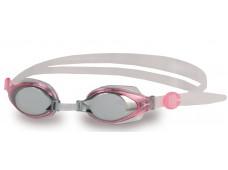 Speedo Mariner Mirror Junior Gözlük / Pembe