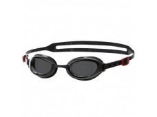 Speedo Aquapure Numaralı Yüzücü Gözlüğü / Gri