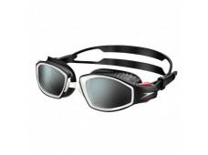 Speedo Futura Biofuse Pro Polarize Gözlük / Siyah-Füme