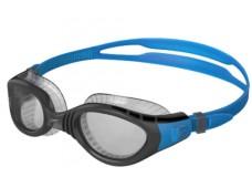 Speedo Futura BioFuse Flexiseal Gözlük / Siyah-Mavi