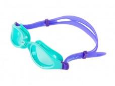 Speedo Futura Plus Junior Gözlük / Yeşil