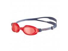 Speedo Futura Plus Junior Gözlük / Kırmızı