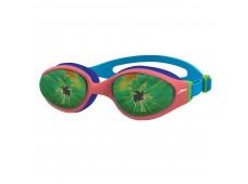 Speedo Holowonder Junior Gözlük