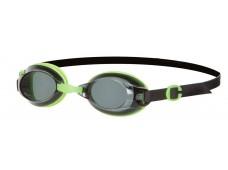 Speedo Jet Gözlük / Füme