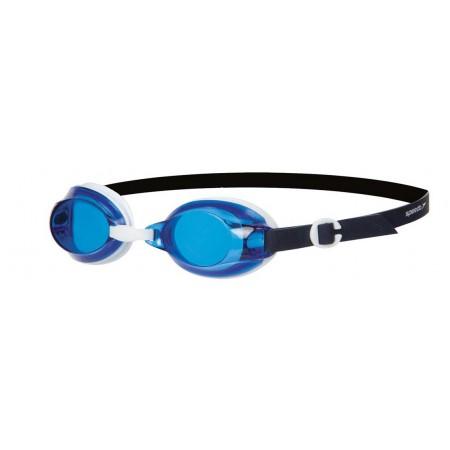 Speedo Jet Gözlük / Lacivert