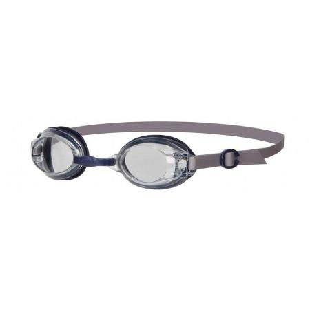 Speedo Jet Gözlük / Şeffaf