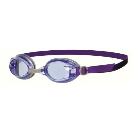 Speedo Jet Gözlük / Mor