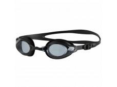Speedo Mariner Supreme Gözlük / Siyah-Füme