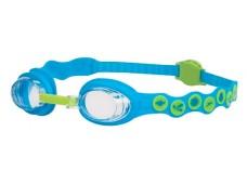 Speedo Sea Squad Çocuk Yüzücü Gözlüğü / Mavi