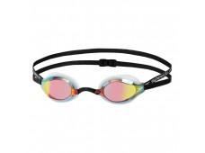 Speedo Fastskin Speedsocket 2 Mirror Gözlük Beyaz / Bakır