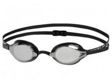 Speedo Speedsocket2 Mirror Yüzücü Gözlüğü