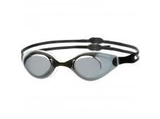 Speedo Aquapulse Mirror Yüzücü Gözlüğü