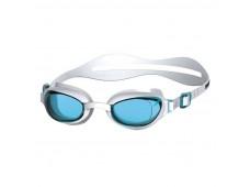 Speedo Aquapure Female Yüzücü Gözlüğü / Mavi
