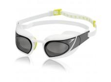 Speedo FastSkin3 Super Elite Gözlük