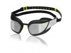 Speedo FastSkin3 Super Elite Mirrored Gözlük / Siyah