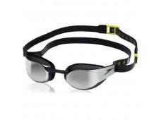Speedo FastSkin3 Elite Mirrored Gözlük / Siyah