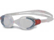 Speedo Futura BioFuse Junior Yüzücü Gözlüğü / Şeffaf