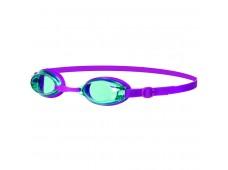 Speedo Jet Junior Gözlük / Mor-Mavi