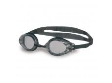 Speedo Lazer Yüzücü Gözlüğü / Gri