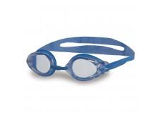Speedo Lazer Yüzücü Gözlüğü / Mavi