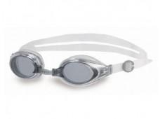 Speedo Mariner Gözlük / Gri