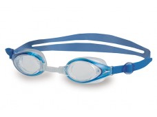 Speedo Mariner Junior Gözlük (Çocuk) / Mavi