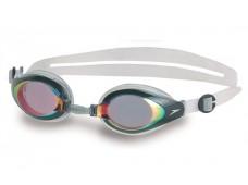 Speedo Mariner Mirror Gözlük / Siyah