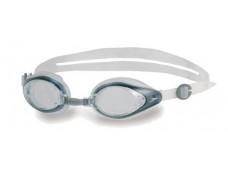 Speedo Mariner Gözlük / Siyah