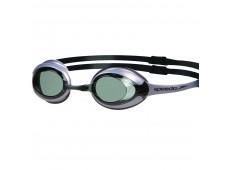 Speedo Merit Yüzücü Gözlüğü / Füme
