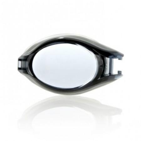 Speedo Pulse Optical Numaralı Lens