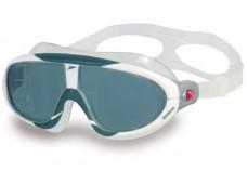 Speedo Rift Gözlük / Gri