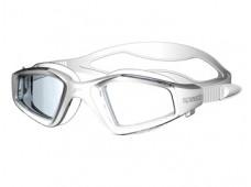 Speedo Rift Pro Gözlük / Beyaz